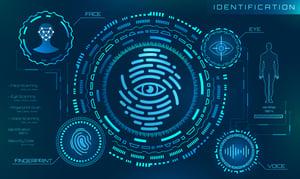 biometrics4-1