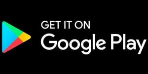 google play3
