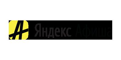 Rambler отобрал«афишу» у «Яндекса»