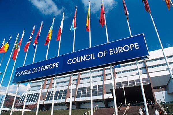 Совет Европы представил рекомендации по защите прав человека от негативного влияния ИИ