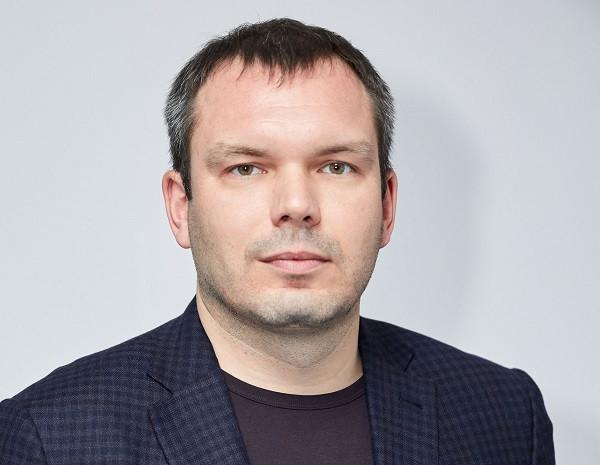 Гендиректору «дочки» НКК компенсировали увольнение долей в «Смарт текнолоджис»