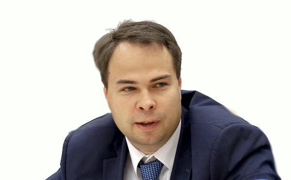 Заместителями главы Роскомнадзора стали его экс-коллеги из ИТ-управления Кремля