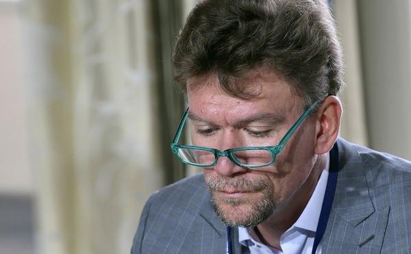 ВЭБ предъявил колоссальный иск арестованному главе «Т-платформ»