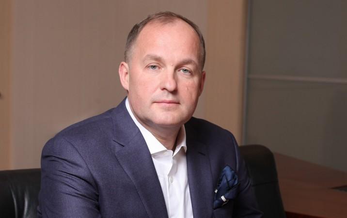 Назначен вице-президент «Ростелекома» по цифровизации промышленности