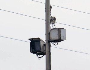 Минкомсвязи хочет сделать единым исполнителем систем автоматической фиксации нарушений ПДД компанию «ГЛОНАСС-БДД»