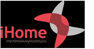 «ЭР-Телеком» приобретает оператора «АЙХОУМ»