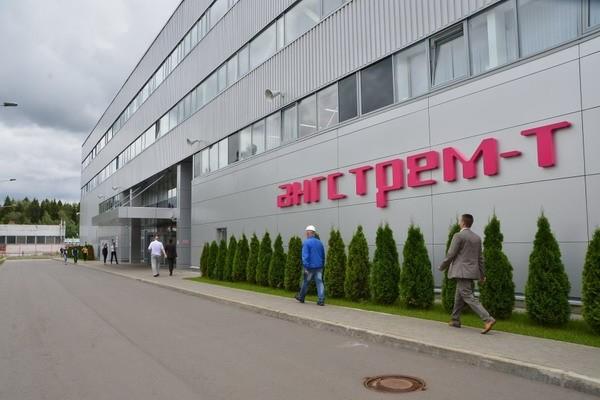 «Ангстрем-Т» официально признан банкротом