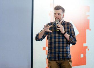 Директор по развитию медиапродуктов покинул компанию «ВКонтакте»