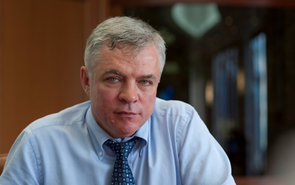 У НИИ «Восход» впервые за 6 лет появился директор