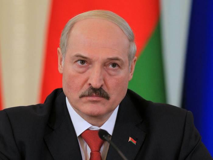 В Белоруссии будут блокировать СМИ, которые публикуют
