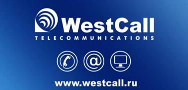 «Вымпелком» приобрел оператора фиксированной связи «Вестколл»