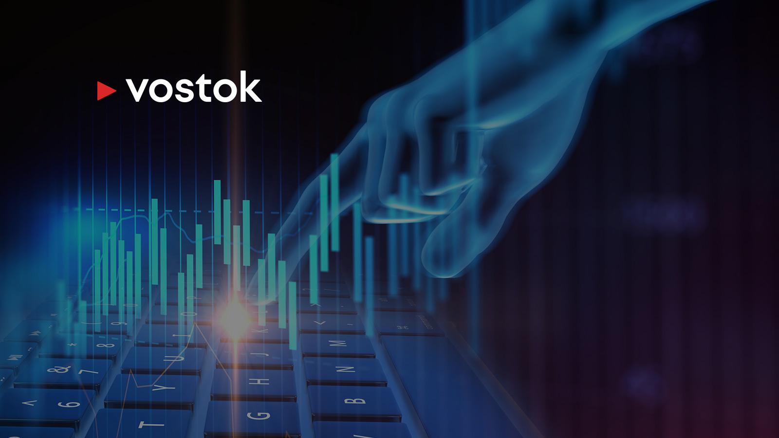 Российский «государственный блокчейн» Vostok продан целиком