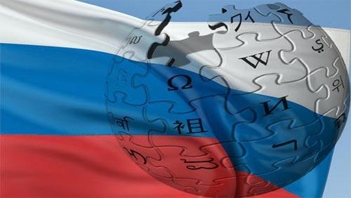 Российский конкурент «Википедии» может обойтись бюджету в 1,7 млрд рублей