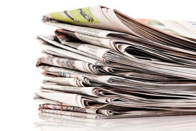 ТОП-5 новостей недели в сфере IT, связи и высоких технологий