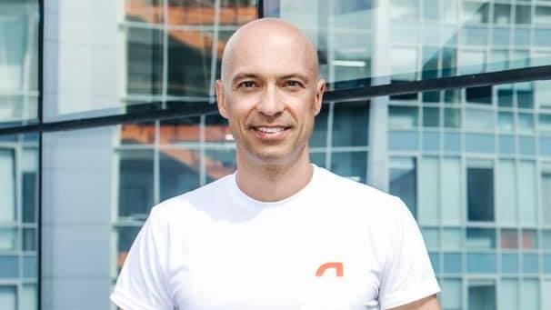 Глава «Яндекс.Маркета» Максим Гришаков объявил обуходе споста