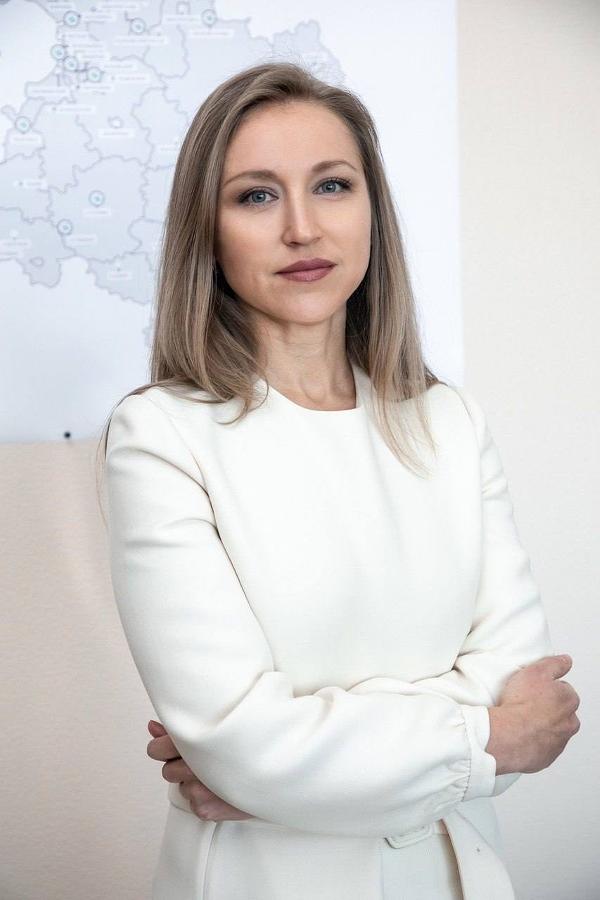 Главу НИИ «Восход» заменили через неделю после назначения