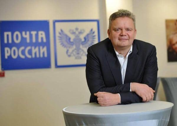 В российских ИТ-структурах идут аресты и обыски сразу по двум делам