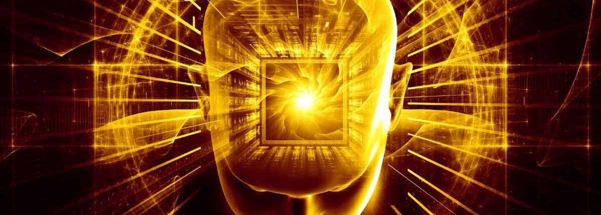 Для развития технологий искусственного интеллекта предлагают ввести особый правовой режим