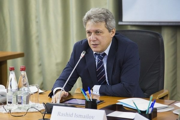 Президентом «Билайна» стал бывший замминистра связи