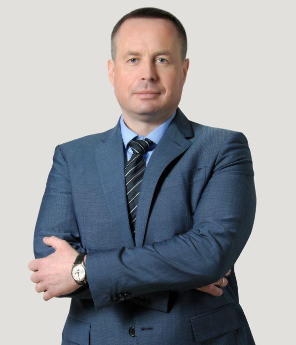 Создатель ГАС «Выборы» возглавил госконцерн «Автоматика»