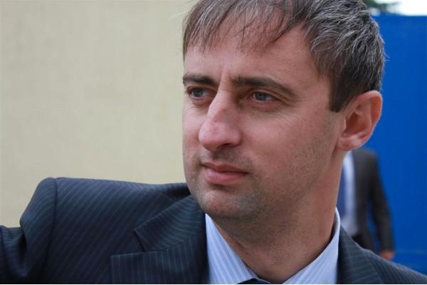Экс-министра связи Южной Осетии посадили на 8 лет за кражу денег у местной «дочки» «Мегафона»