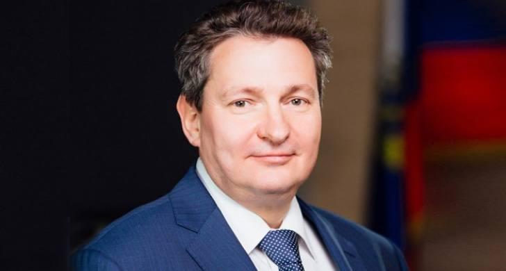 Назначен глава регулирования радиочастот в Микомсвязи