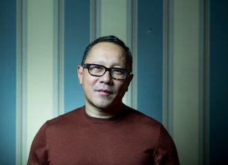 Генеральным директором Qiwi станет председатель совета директоров Борис Ким