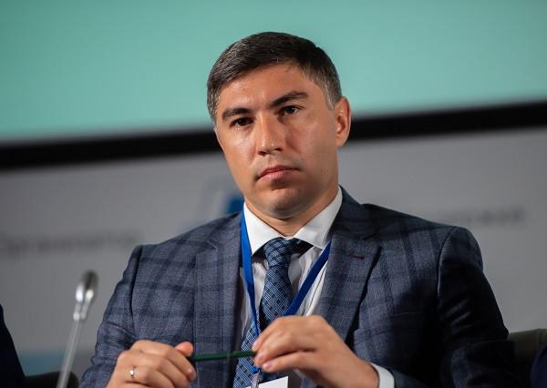 В Минкомсвязи сменили куратора импортозамещения: Министр был недоволен результатами