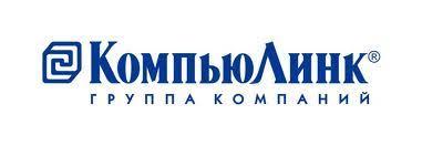 «Компьюлинк» вернулся в пул ИТ-поставщиков ФНС