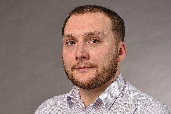 Назначен новый директор по исследованиям и разработкам Intel в России