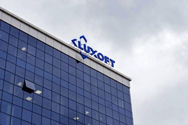 Luxoft продан в США по премиальной цене