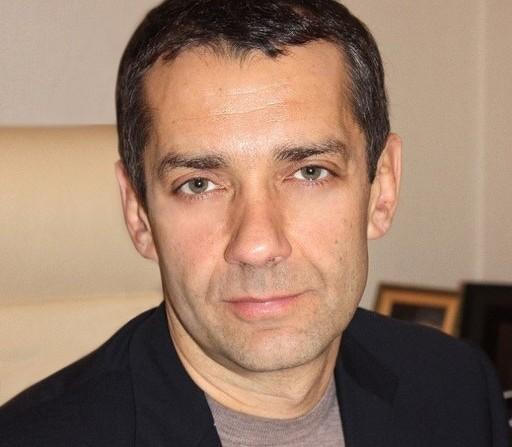 Прекращено уголовное дело против главы «Компьюлинка»