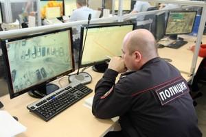 Руководство управления «Т» МВД арестовано за взятку при закупках ПК
