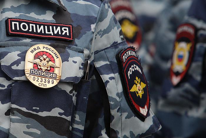 МВД требует от «Т-платформ» заменить 9 тыс. «некондиционных» ПК на «Байкалах»