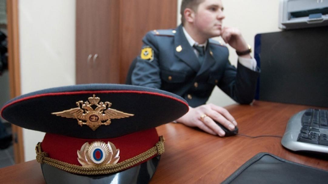 «Аквариус» стал безальтернативным поставщиком настольных ПК для МВД