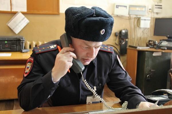 Тайная полицейская сеть мешает «Ростелекому» получить 4G-частоты