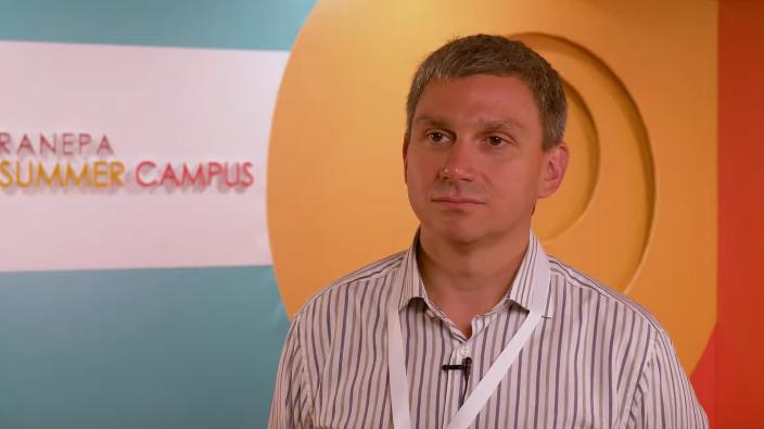Коммерческим директором «Авито» назначен бывший топ-менеджер IVI иDisney