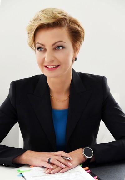 Экс-руководитель «Сбертеха» стала главной по цифровым технологиям в СИБУРе