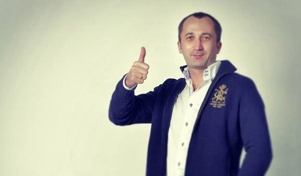 Инвестиционный фонд Минкомсвязи возглавил сооснователь разработчика российских фитнес-браслетов