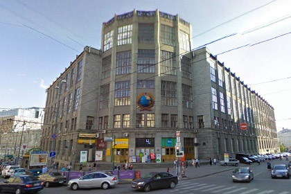 Счётная Палата уличила Минкомсвязи в нарушениях в бюджетной отчётности