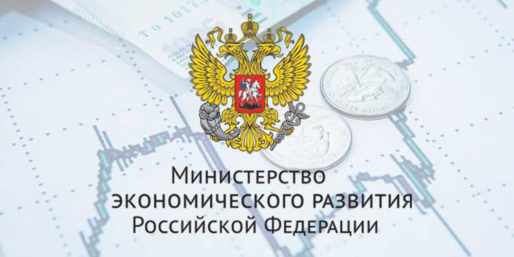 Минэкономразвития выступило с предложением «проактивного» оказания госуслуг гражданам