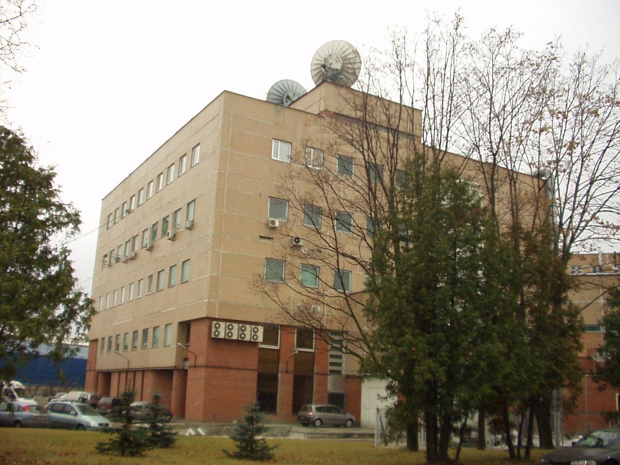 Власти получили контроль над доменной зоной СССР через уголовное дело против основателяФонда развития интернета