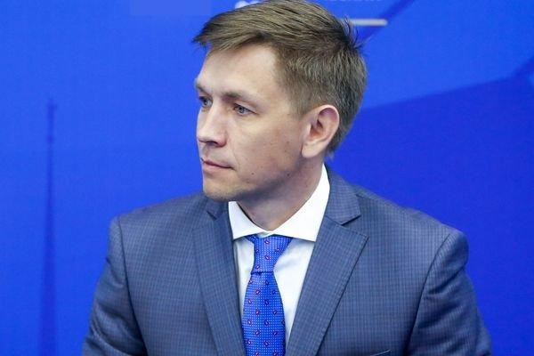 Экс-министр связи может перейти в «Почту России»