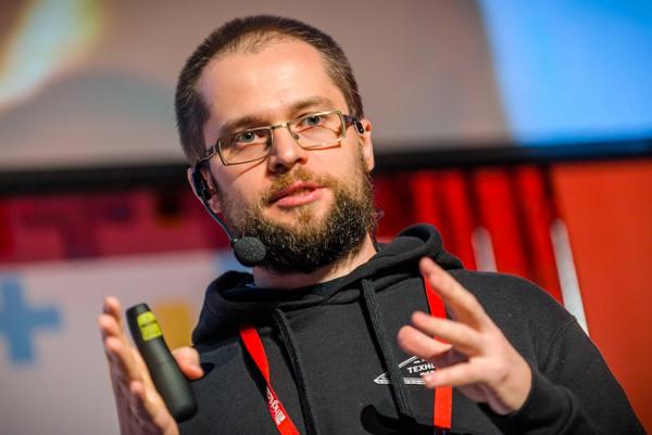 Главный разработчик СУБД Tarantool ушел из Mail.ru