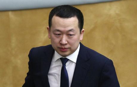 Олег Пак стал первым заместителем министра связи РФ