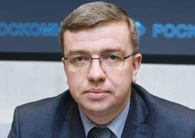 «Билайн» взял на работу экс-замглавы Роскомнадзора