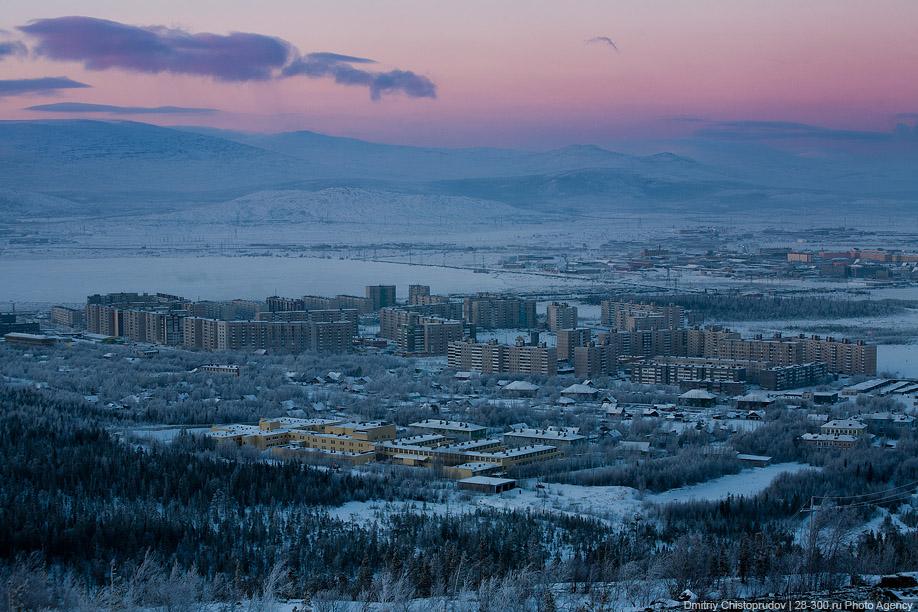 Создание арктической группировки спутников связи будет стоить России 42 миллиарда