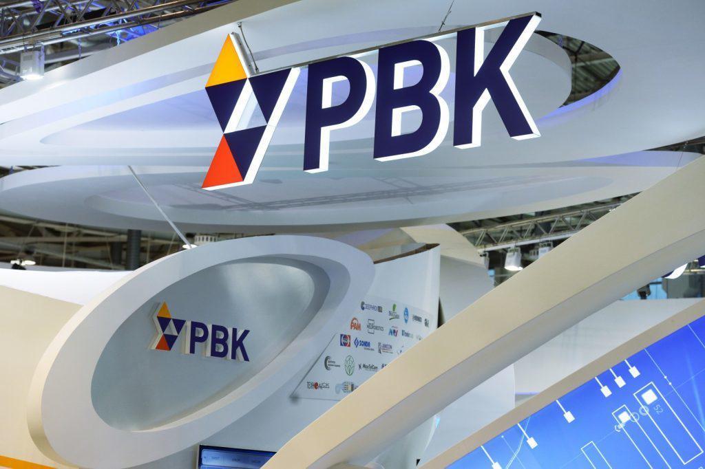 Власти не нашли на открытом конкурсе управляющих для венчурного фонда на 7 млрд руб. Пришлось отдать его «дочке» РВК