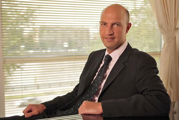 Управляющий телекоммуникационными активами LetterOne и «Альфа-групп» Алексей Резникович покинул свой пост