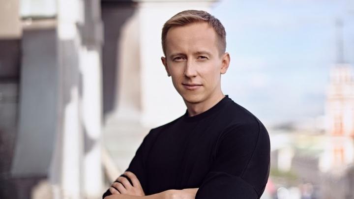 CEO «ВКонтакте» стал вице-президентом посоциальным платформам Mail.ru Group